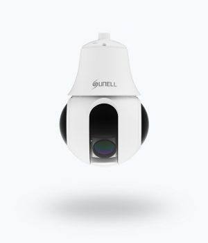دوربین مدل SN-IPS5950CDR-Z12 سانل