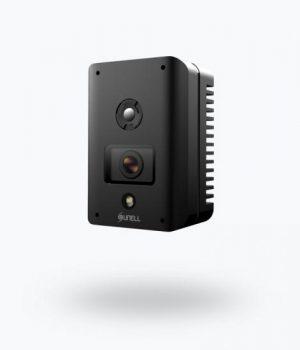 دوربین مدل SN-D2-F سانل