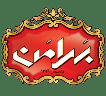 362_logo copy